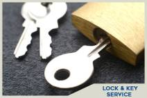 Bloomfield Locksmith Store Bloomfield, NJ 973-310-9014